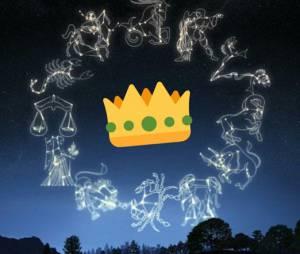Com Justin Bieber, Selena Gomez, Kéfera e Silvio Santos: descubra o rei e rainha de cada signo!