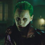 """Jared Leto em """"Esquadrão Suicida"""": veja 6 vezes em que o ator fez o maluco nos bastidores do filme!"""