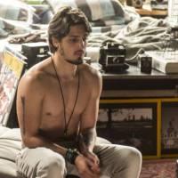 "Novela ""Totalmente Demais"": Rafael (Daniel Rocha) conta que Carol dopou Eliza (Marina Ruy Barbosa)!"