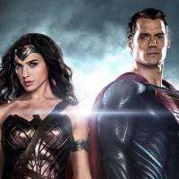 """De """"The Flash"""": Iris West, Eobard Thawne, Jay Garrick e outros estão sendo escalados para o filme!"""