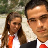 """#DiaMundialDeRBD: há 9 anos estreava a novela mexicana """"Rebelde"""""""