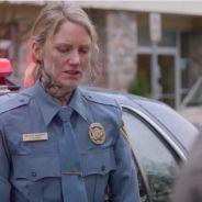 """Em """"Supernatural: na 11ª temporada, névoa negra de Amara deixa pessoas loucas em novo trailer"""