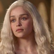 """De """"Game of Thrones"""": na 6ª temporada, veja como os personagens mudaram no decorrer da série!"""