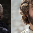 """O tempo em """"Game of Thrones"""" pode até castigar os personagens, mas até que ajudou Tyrion (Peter Dinklage), né?"""