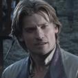 """Jaime Lannister (Nikolaj Coster Waldau), de""""Game of Thrones"""", parece mais cansado, né?"""