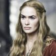 """Na última temporada de """"Game of Thrones"""", Cersei (Lena Headey) provou do próprio veneno. Mas sabemos que ela irá se reerguer"""