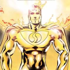 """Superman Prime, """"Injustice"""", Ultraman e outras versões do herói que você deveria conhecer"""