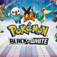 """""""Pokémon"""" chega ao Netflix Brasil! Série terá novas temporadas em março!"""