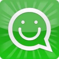 WhatsApp continua fora do ar! Desembargador nega recurso do aplicativo e mantém bloqueio de 72h