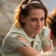 """Kristen Stewart se prepara para estreia na direção em curta-metragem chamado """"Water"""""""