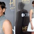 Kristen Stewart tem tudo para arrasar como diretora!