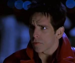 """Em """"Zoolander"""", Ben Stiller esquece sua fala e o improviso entra no corte final do filme"""
