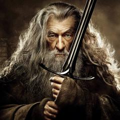 """De """"Jogos Vorazes"""" a """"O Senhor dos Anéis"""", confira 10 cenas improvisadas incríveis do cinema!"""