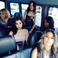 """Fifth Harmony de single novo! """"Write On Me"""", faixa do CD """"7/27"""", já pode ser ouvida pelos fãs"""