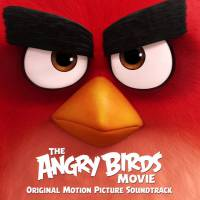 "Demi Lovato lança cover de hit ""I Will Survive"" para ""Angry Birds: O Filme""! Confira"