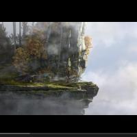 """Novos cartazes de """"Como Treinar o seu Dragão 2"""" divulgam longa de animação"""