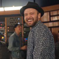 "Justin Timberlake lança música inédita! Ouça ""Can't Stop the Feeling"""