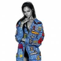 Playlist: Rihanna, Beyoncé, Lady Gaga e os melhores hits para dançar com Pop Farofa!