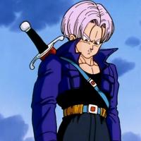 """Em """"Dragon Ball Super"""": personagem Mirai Trunks é confirmado em novo arco do desenho!"""