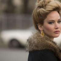 """No """"MTV Movie Awards 2014"""": Jennifer Lawrence e """"Jogos Vorazes"""" são favoritos"""