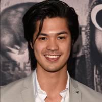"""Em """"Teen Wolf"""": na 6ª temporada, novo personagem entra na história! Conheça o jogador Nathan!"""