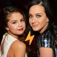Selena Gomez X Katy Perry: Cantoras se pronunciam após suposta traição de Orlando Bloom!