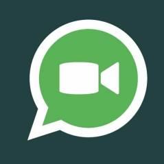 Whatsapp com videochamada? Recurso pode chegar em breve ao aplicativo de mensagens!