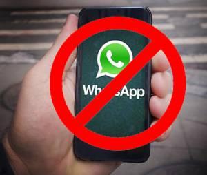 Whatsapp enfrenta processo e corre risco de ser bloqueado mais uma vez