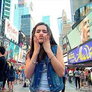 Maisa Silva libera vlog em Nova York e mostra detalhes de viagem aos Estados Unidos!