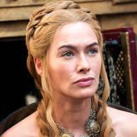 """De """"Game of Thrones"""", """"Once Upon A Time"""", """"Awkward"""" e mais: descubra qual vilã combina com seu signo"""