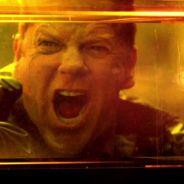 """Em """"24: Live Another Day"""": Jack Bauer terá que salvar o presidente outra vez!"""