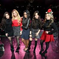 "Fifth Harmony grava clipe do single ""All In My Head (Flex)"". Saiba todos os detalhes!"