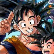 """""""Dragon Ball"""", """"One Piece"""", """"Sakura Card Captors"""" e as 12 melhores aberturas dos animes!"""