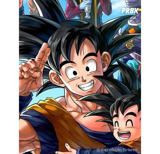 Veja as melhores aberturas de animes!
