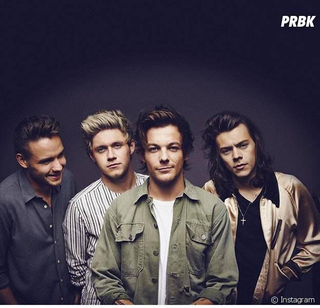 """O One Direction ficou em terceiro lugar na lista de álbuns mais vendidos com o """"Up All Nigth"""", em 2012. Veja as posições de outros artistas!"""