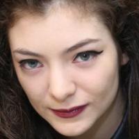 Lollapalooza divulga horário dos shows de Lorde, Ellie Goulding e Muse!