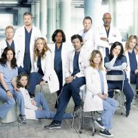 """De """"Grey's Anatomy"""": veja 10 motivos para série terminar na sua próxima temporada!"""