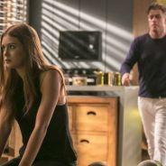 """Final """"Totalmente Demais"""": Eliza (Marina Ruy Barbosa) não convida Arthur para sua festa de despedida"""