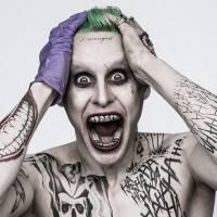 """De """"Esquadrão Suicida"""", Coringa (Jared Leto) vai ganhar filme solo!"""
