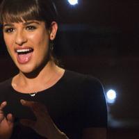 """""""Glee"""" comemora o 100º episódio da série e divulga novo vídeo promocional!"""
