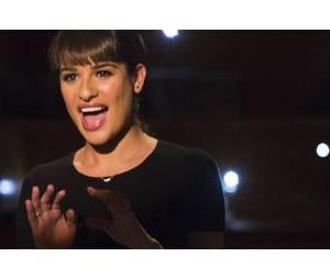 """Vídeo Promocional do episódio 100 da série """"Glee"""""""