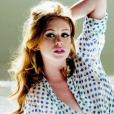 """Marina Ruy Barbosa, de """"Totalmente Demais"""", é sexy até quando tenta ser fofa"""