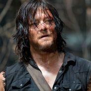 """De """"The Walking Dead"""", Norman Reedus, o Daryl, fala sobre 7ª temporada: """"A espera vale a pena"""""""