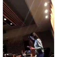 Fifth Harmony sem Camila Cabello? Cantora aparece no Snapchat em estúdio com produtor!