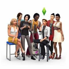 """Game """"The Sims 4"""": EA Games libera atualização com itens unissex para usar em Sims de qualquer sexo!"""