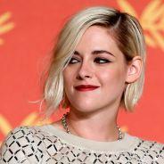 Kristen Stewart no cinema: saiba tudo sobre os próximos filmes da atriz!