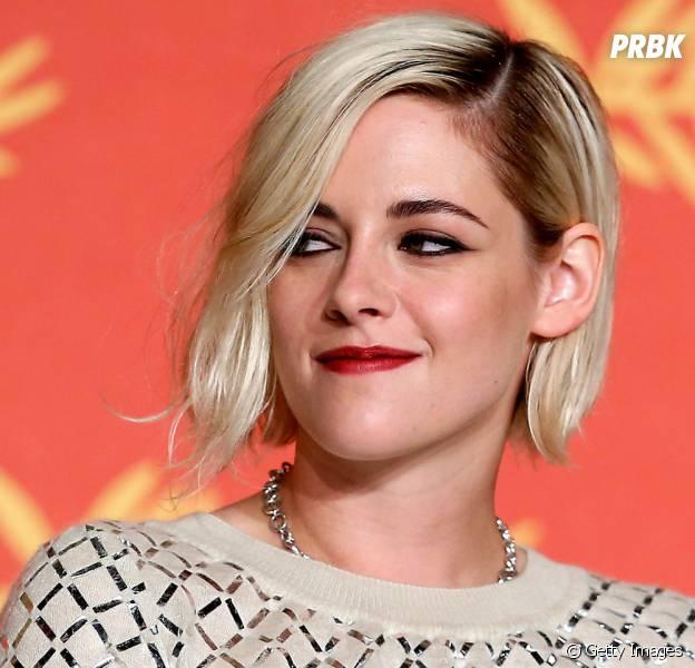 Saiba quais são os próximos filmes de Kristen Stewart!
