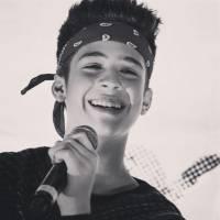 """João Guilherme Ávila canta música """"Tudo é Você"""" em novo vídeo do seu canal no Youtube!"""