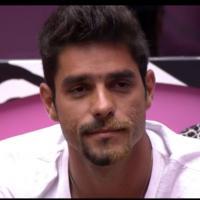 """Diego é eliminado do """"BBB14"""" com 61% de votos; Marcelo fica na casa com Cássio"""