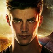 "Em ""The Flash"": na 3ª temporada, novo personagem promete rivalizar muito com Barry (Grant Gustin)!"